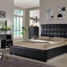 Charcoal Gray Bedroom Set 100 King Size Bedroom Furniture Sets Cheap Bedroom