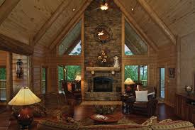 cabin home designs home design captivating log cabin kits in texas chic