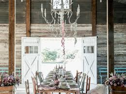 100 shabby chic dining room dine in style with our stunning