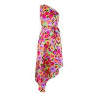 summer dresses summer dresses 2017 uk maxi cotton casual and uk