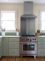Changing Doors On Kitchen Cabinets New Doors For Old Kitchen Cabinets Choice Image Glass Door