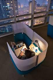 Jofco Desk And Credenza by 1801 Best Bürowelten Arbeitsecken Orgahilfen Images On Pinterest