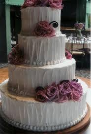 wedding cake no fondant cake without fondant wedding cakes juxtapost