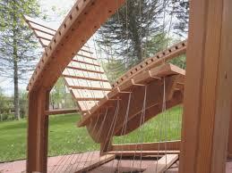 Highwood Hamilton Folding U0026 Reclining Bar Height Adirondack Chair Plans Bar Height Adirondack Chair