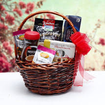 christmas gift hampers online christmas gift hampers delivery