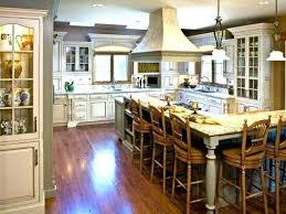 kitchen island with seating for 4 kitchen island seats 4 big kitchen island seat 4 kitchen island