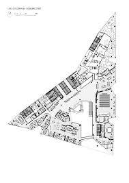 nab floor plan gallery of nab docklands woods bagot 20