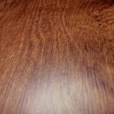 20 Engineered Flooring Dalton Ga Cherry Color Collection Cfs Orchard Walk Peach Brandy Hand Scraped Hardwood