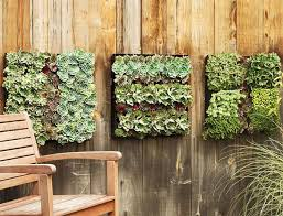 inspirational yard fence ideas vuing com