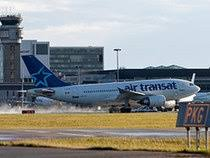 selection siege air transat 63 best air transat images on air transat aircraft