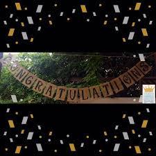 Congratulations Engagement Banner Best 25 Engagement Congratulations Ideas On Pinterest Wine