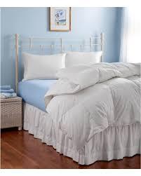 100 Percent Goose Down Comforter Spectacular Deal On Sateen White Goose Down Comforter Warmer White
