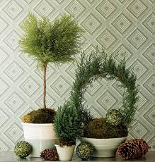 40 ideas to dress up terra cotta flower pots diy planter crafts