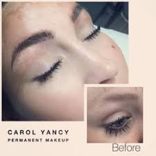 makeup school nashville tn permanent makeup by carol yancy 27 photos permanent makeup