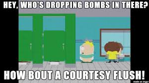 South Park Butters Meme - one of my favorite butters moments southpark