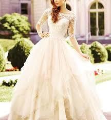 shop wedding dresses dolce bleu bridal gowns bridal boutique bridal shop