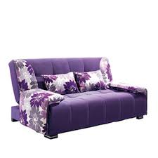 Sofa Bed Single Single Sofa Bed Single Sofa Bed Suppliers And Manufacturers At