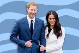 meghan harry meghan markle and prince harry s wedding menu food cake the feast