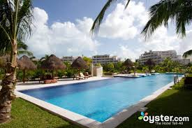 award winning mexico hotels oyster com hotel reviews