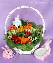happy thanksgiving glitter easter basket relish tray glitter and goulash