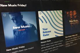 spotify black friday spotify replacing xbox one u0027s groove music pass polygon