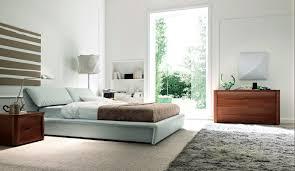 designing your bedroom in a monochromatic color scheme la