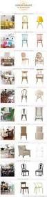 Colorful Dining Chairs by Best 25 Modern Dining Chairs Ideas On Pinterest Chair Dining