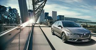 renault samsung sm7 interior 2016 renault talisman unveiled photos specs videos