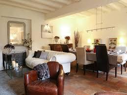 chambres d hotes de charme orleans chambres d hôtes lyzen suites et chambre pontlevoy châteaux de la