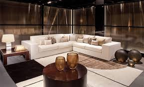 armani home interiors top 7 inspirations for home decor los angeles homes