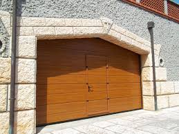 porte sezionali per garage porte sezionali prodotti di fracchia srl