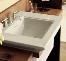 Kohler Stately Pedestal Sink 72 Best Bathroom Ideas Images On Pinterest Bathroom Dream