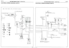 electric wiring diagram wiring diagram shrutiradio