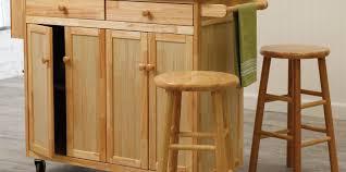 portable kitchen islands canada alluring granite top kitchen cart tags portable kitchen island