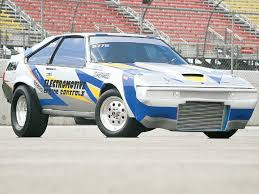 toyota drag car 1985 toyota supra drag car evolution in photo image gallery