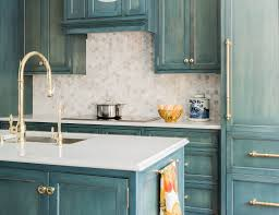 two color kitchen cabinets ideas cabinet lovely two color kitchen cabinets design praiseworthy