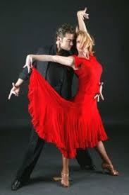 aida dancewear co latin dance costumes ballroom dance costumes