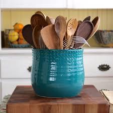 best 25 utensil holder ideas on kitchen utensil