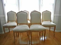 Designs Of Dining Tables And Chairs by Reupholstering Dining Room Chairs To Reupholster Dining Room Chair
