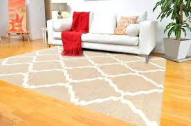 Cool Modern Rugs Geometric Area Rugs Sale Beige Contemporary Cheap Discount