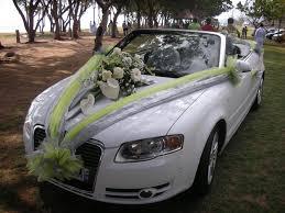 location limousine mariage location de voiture avec chauffeur pour mariage a la reunion