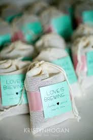tea party bridal shower favors party favors for wedding shower bridal showers tea party bridal