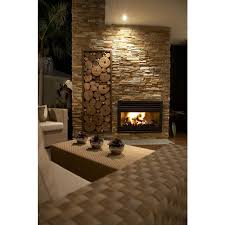 patio heaters melbourne outdoor wood fires