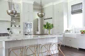 kitchen cabinet designer houston home