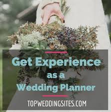 becoming a wedding planner best 25 wedding planner cost ideas on wedding