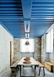 wnde streichen kolonialstil haus renovierung mit modernem innenarchitektur ehrfürchtiges
