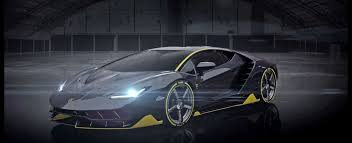 lamborghini centenario most powerful lambo ever the lamborghini centenario