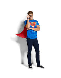 halloween t shirts for men superman halloween costume for the men loving this simple