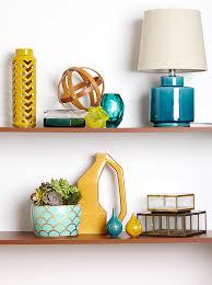 home decor shelves let me see your shelfie shelf décor ideas proflowers blog