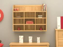 Wall Storage Units by Garage Laundry Room Ideas Wall Unit Bedroom Storage Solutions